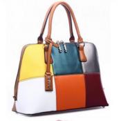包包/背包