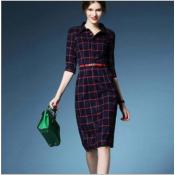 連身裙 (987)