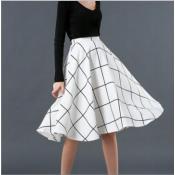 半身裙 (135)